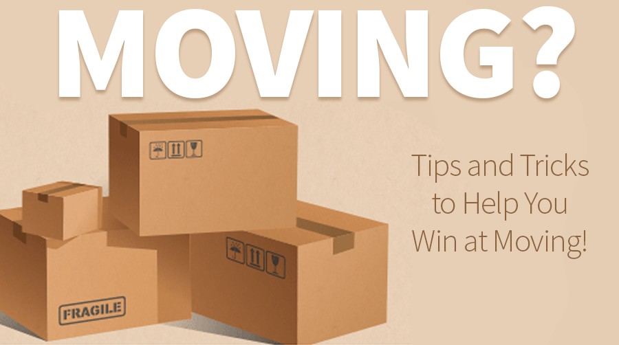 apartment-moving-tips.png