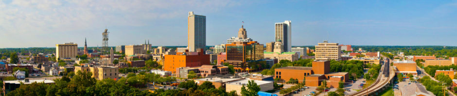 free things to do in fort wayne