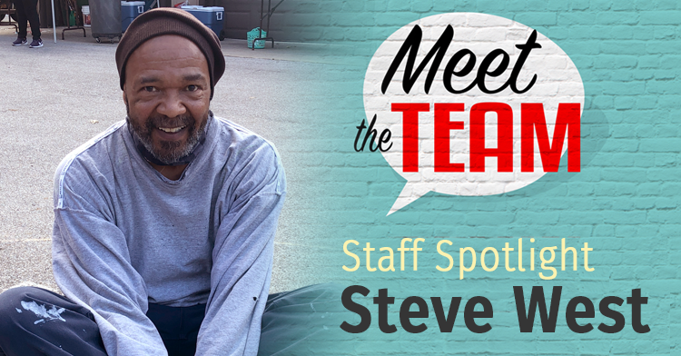 montrose square apartments staff spotlight