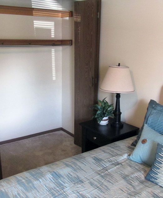 Looking For One Bedroom Apartment: One Bedroom Apartments Fort Wayne