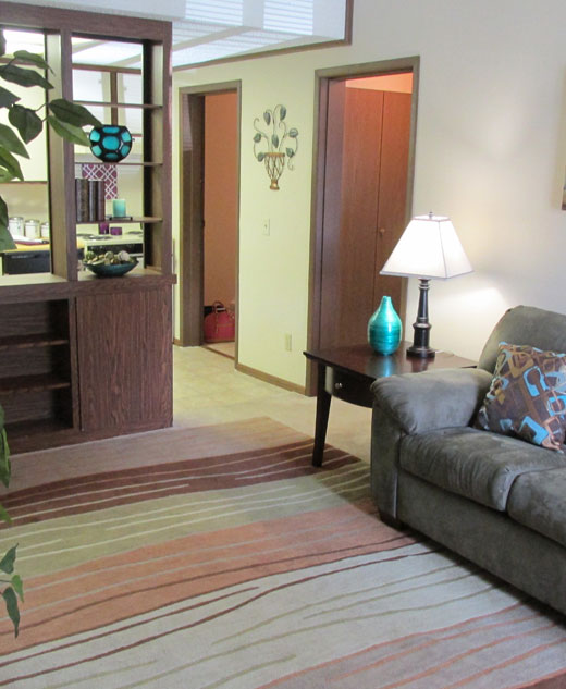 1 Bedroom Apartments Fort Wayne 28 Images One Bedroom Apartments In Fort Wayne Indiana 1
